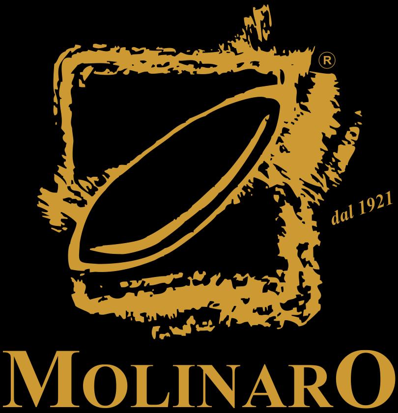 Riseria Molinaro Logo