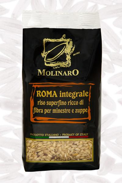 Roma Integrale.